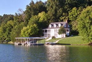 Estill Springs TN Homes for Sale