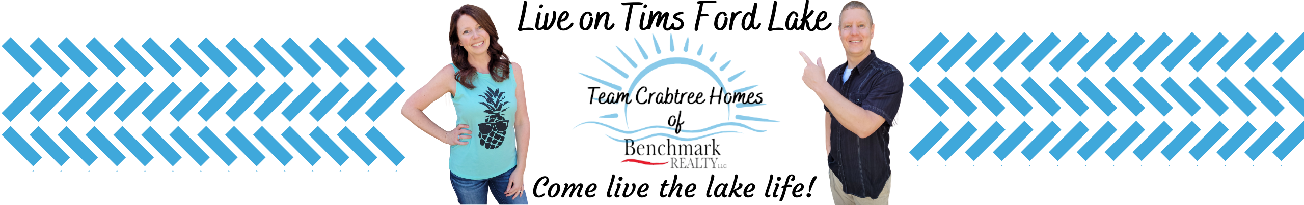 Tims Ford Lake Homes for Sale